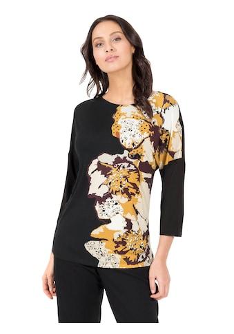 Lady Print-Shirt kaufen