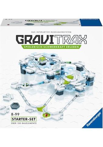 """Ravensburger Kugelbahn """"GraviTrax® Starterset"""" kaufen"""