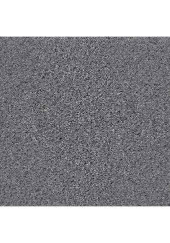 Vorwerk Teppichboden »Passion 1021«, rechteckig, 7 mm Höhe kaufen
