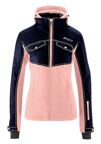 Maier Sports Skijacke »Statement Piece« kaufen