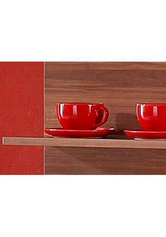HELD MÖBEL Wandboard »Keitum«, Breite 50 cm kaufen