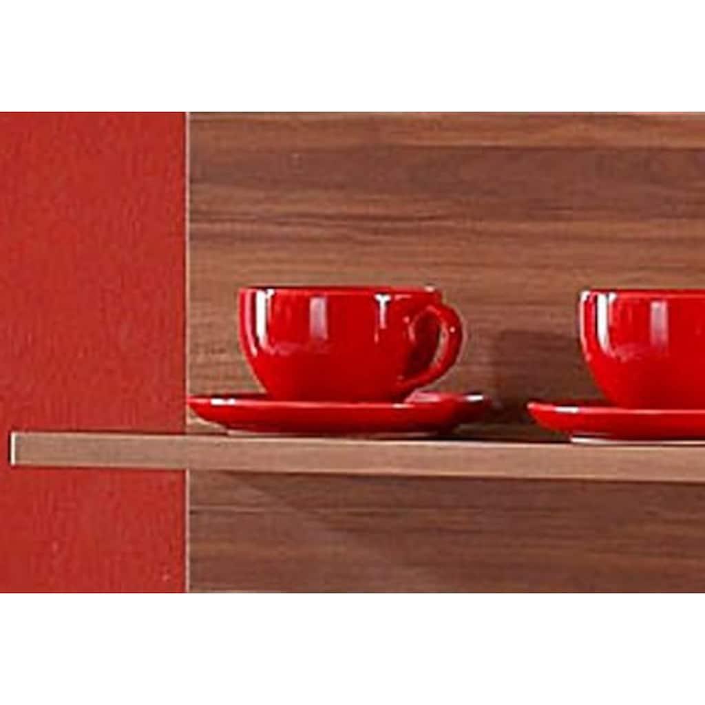 HELD MÖBEL Wandboard »Keitum«, Breite 50 cm