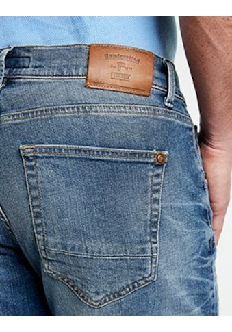 Pioneer Authentic Jeans 5-Pocket-Jeans RANDO HANDCRAFTED kaufen