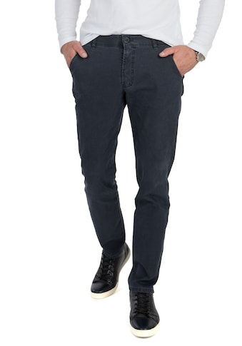Club of Comfort Jeanshose mit Komfortbund »GARVEY 7011« kaufen