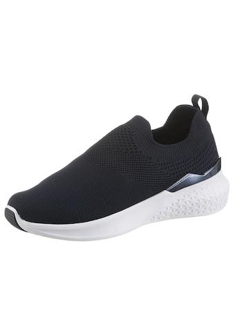 Ara Slip-On Sneaker »Maya«, mit Stretch-Einstieg kaufen