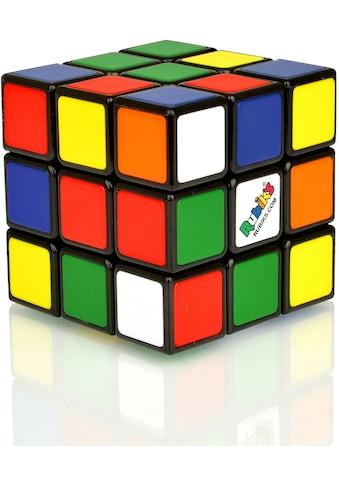 """Thinkfun® Spiel, """"Rubik's Cube"""" kaufen"""
