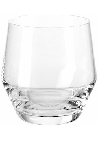 LEONARDO Whiskyglas »Puccini«, (Set, 6 tlg.), 6-teilig kaufen