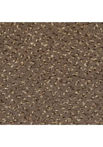 Vorwerk Teppichboden »Passion 1006«, rechteckig, 7 mm Höhe kaufen