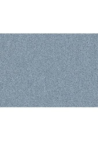 Vorwerk Teppichboden »ESSENTIAL 1076«, rechteckig, 8 mm Höhe, Melangevelours, 400 cm... kaufen