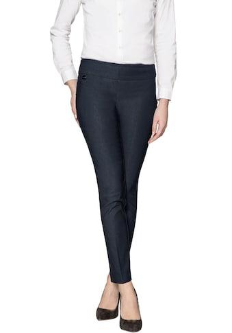 Lisette L Slim Leg kaufen