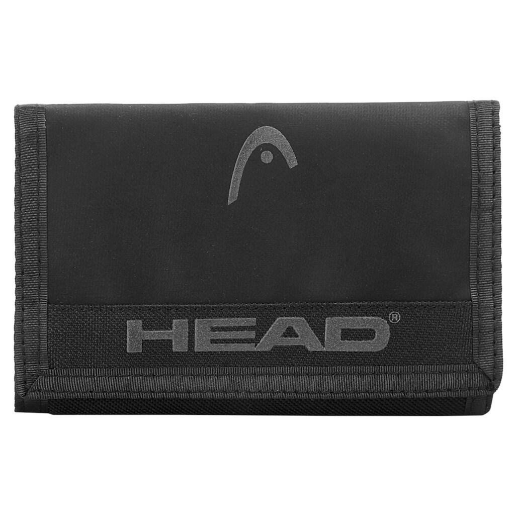 Head Geldbörse »START«, 2fach klappbar