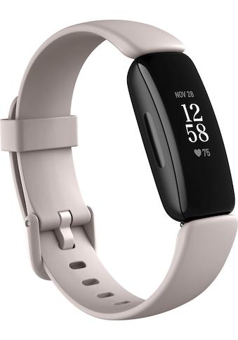 fitbit Fitness-Tracker »Inspire 2«, inkl. 1 Jahr Fitbit Premium kaufen