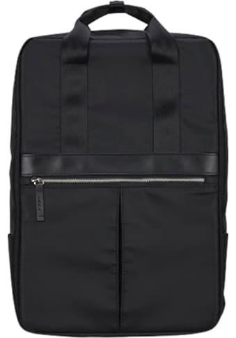 Acer Laptoptasche »Multi Pocket Sleeve 14Zoll« kaufen