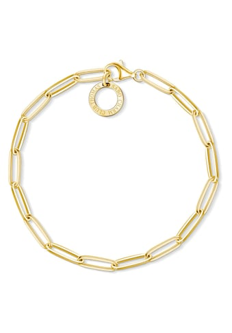 THOMAS SABO Charm-Armband »X0253-413-39-L15,5, L17, L18,5,« kaufen