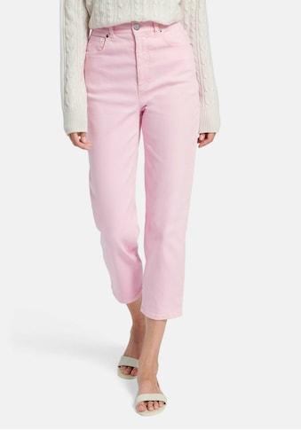 Peter Hahn 7/8-Jeans »7/8 Jeans«, . kaufen