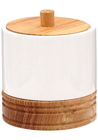 Ridder Kosmetikbox »Chic«, für Wattepads kaufen