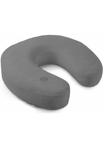 Medisana Nacken-Massagekissen »NM 870« kaufen