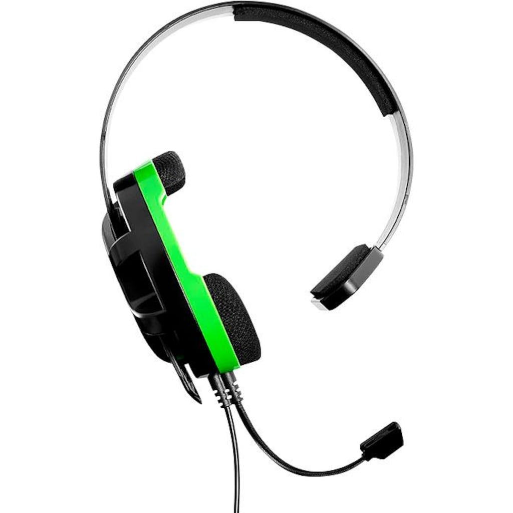 Turtle Beach Gaming-Headset »Recon XBOX One«