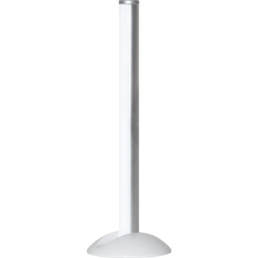 STAR TRADING LED Tischleuchte »Functional«, LED-Modul
