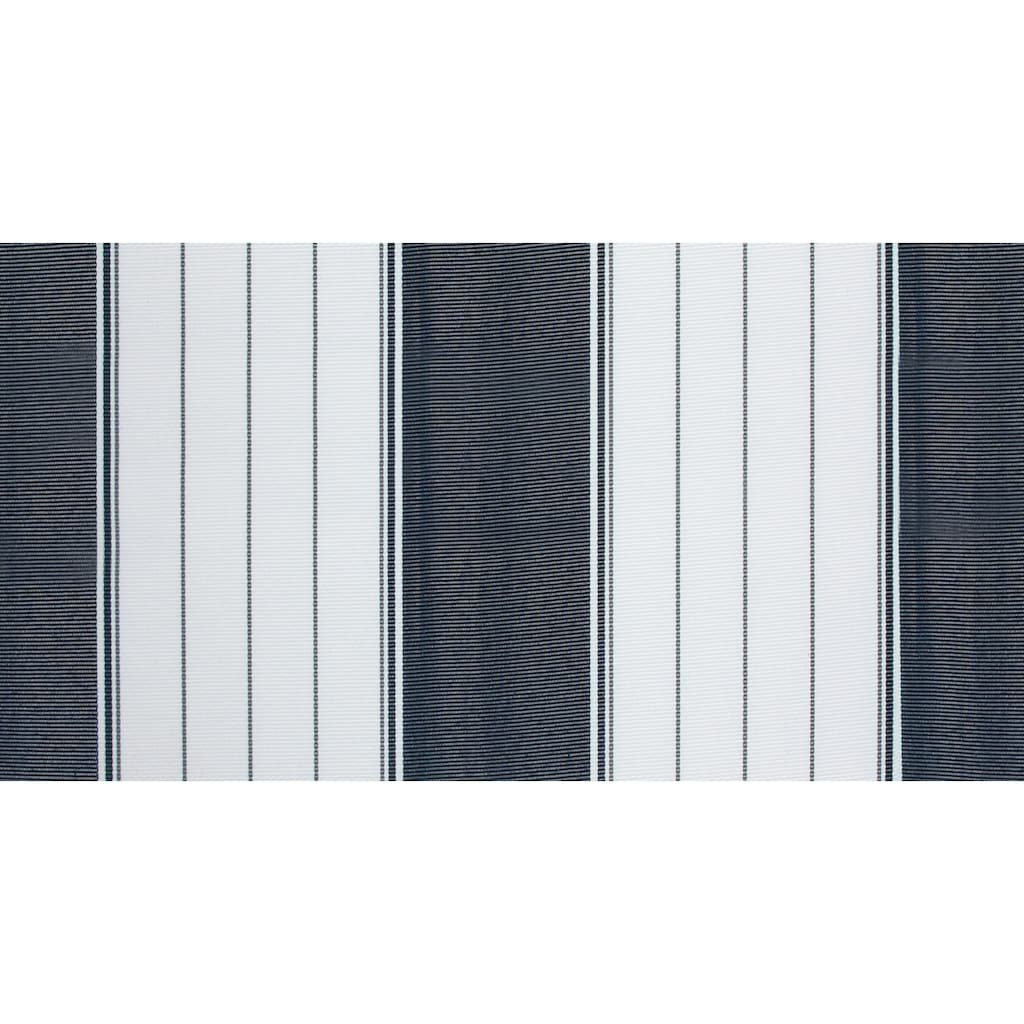GARDINIA Klemmmarkise »Föhr«, höhenverstellbar