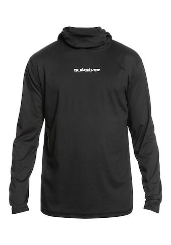 Quiksilver Sportanzug »Urban Dredge« kaufen