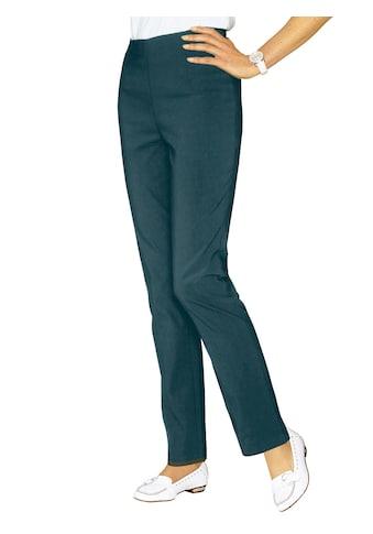 Classic Basics Stretch-Hose kaufen