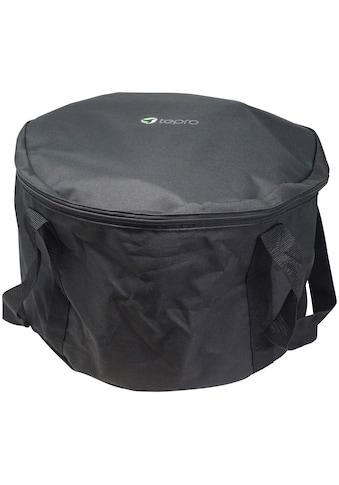 TEPRO Tasche für Dutch - Oven L kaufen