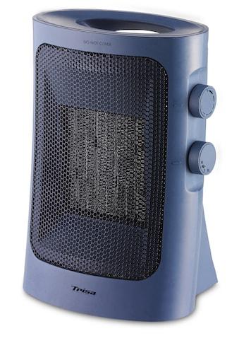 Trisa Heizlüfter »Vario Heater« kaufen