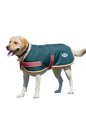 "WeatherBeeta Hundemantel ""Parka 1200d"" kaufen"