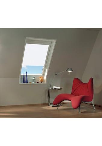 GARDINIA Fensterfolie »Dachfenster Sonnenschutz Thermo«, 1 St., verdunkelnd, Haftfix kaufen