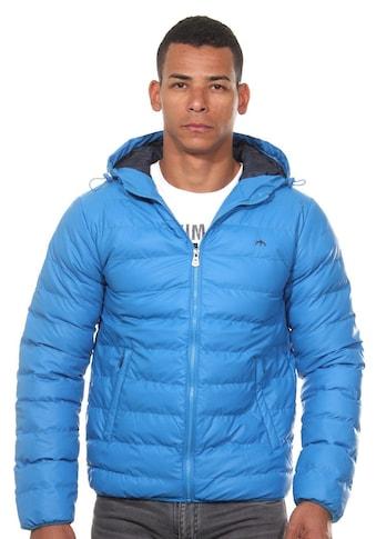 CAZADOR Jacke regular fit kaufen