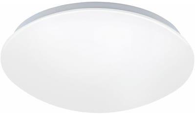EGLO,LED Deckenleuchte»GIRON - RW«, kaufen