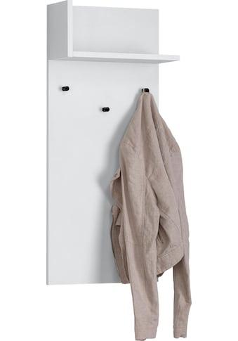 Garderobenpaneel »Kosmo«, Breite 35 cm kaufen