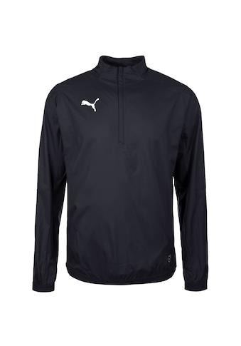 PUMA Trainingsjacke »Liga« kaufen