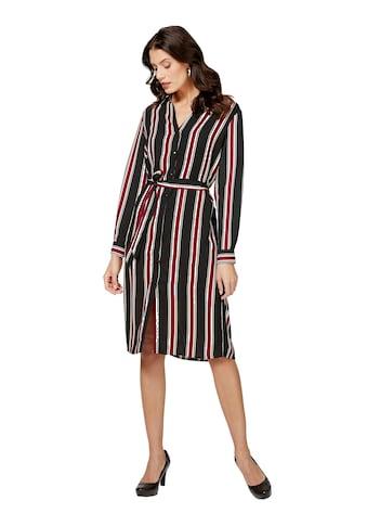 creation L Hemdblusenkleid »Kleid« kaufen