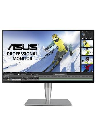 Asus PA27AC Monitor kaufen