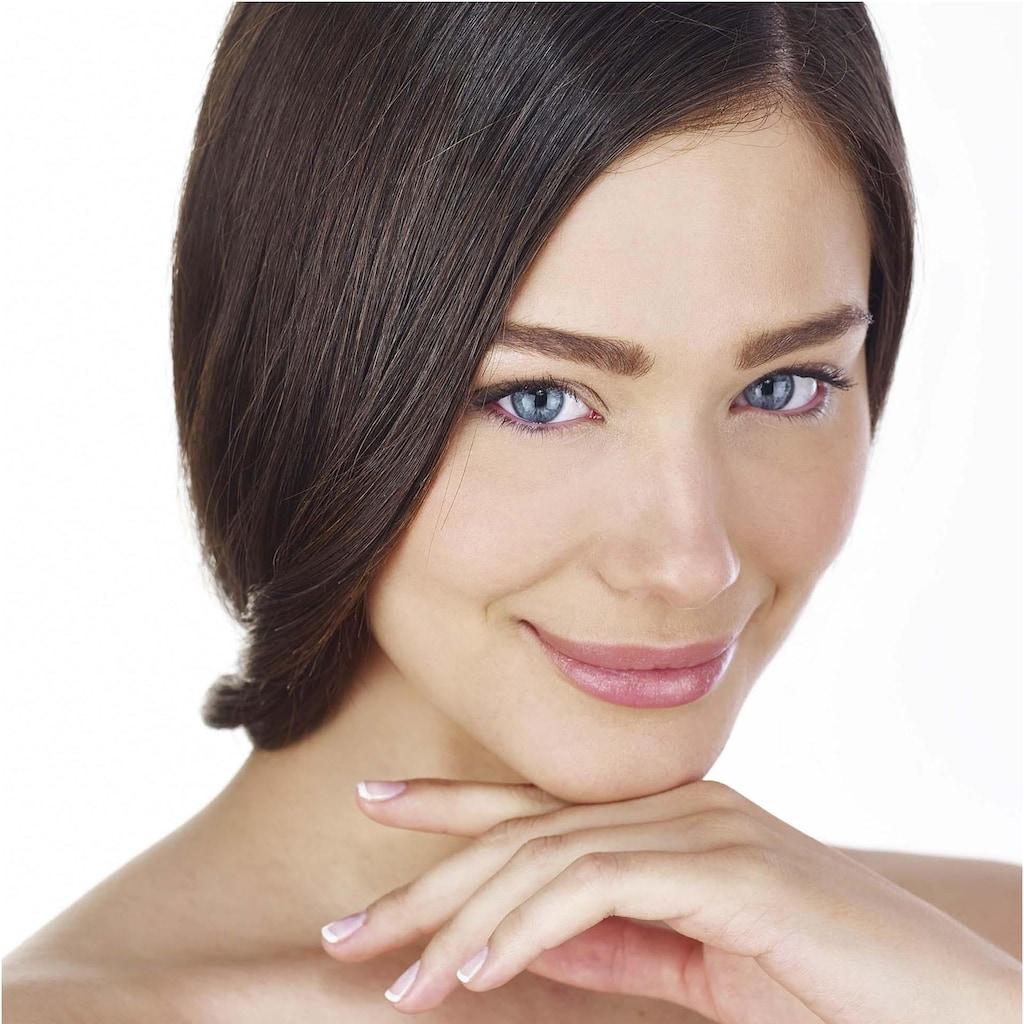 Braun Gesichtsbürstenaufsatz »Face 80s«, für normale Haut