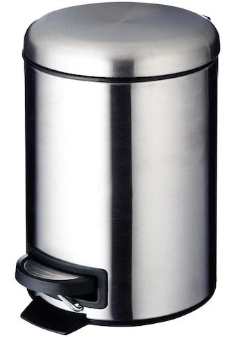 Ridder Kosmetikeimer »Comfort«, 4 Liter Fassungsvermögen kaufen