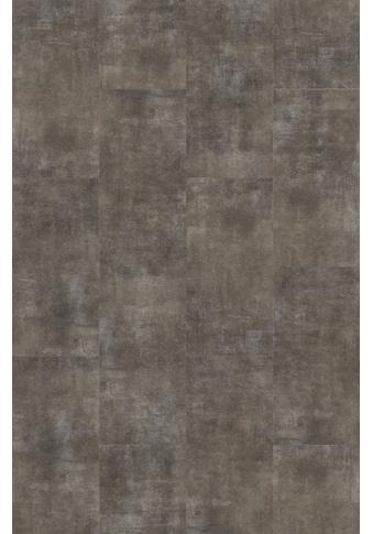 PARADOR Packung: Vinylboden »Basic 30  -  Fliese Mineral Black«, 598 x 292 x 8,4 mm, 1,6 m² kaufen