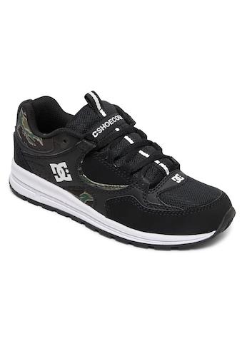 DC Shoes Sneaker »Kalis Lite« kaufen