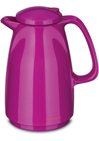 ROTPUNKT Isolierkanne »Sparkling Pink«, 0,5 l kaufen