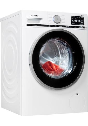 SIEMENS Waschmaschine iQ800 WM16XE40 kaufen