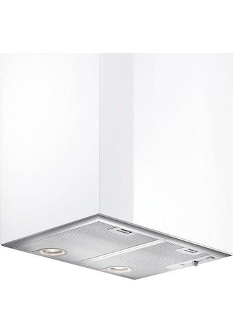 BOSCH Deckenhaube DHL555BL kaufen