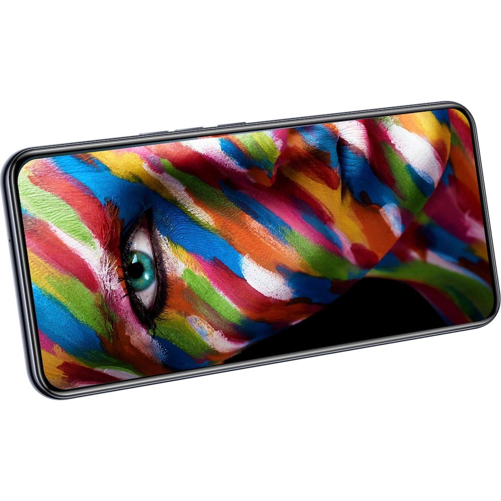 """ZTE Smartphone »Axon 20«, (17,58 cm/6,92 """", 128 GB Speicherplatz, 64 MP Kamera)"""