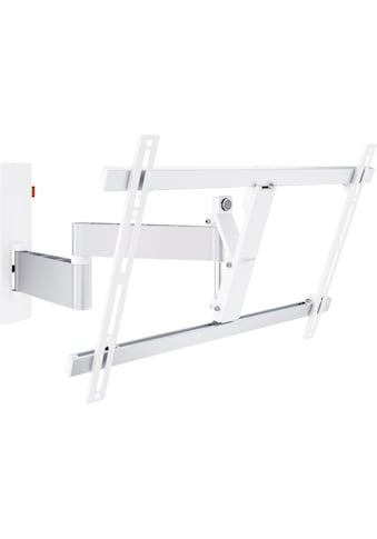vogel's® TV-Wandhalterung »WALL 3345«, schwenkbar, für 102-165 cm (40-65 Zoll) Fernseher, VESA 600x400 kaufen