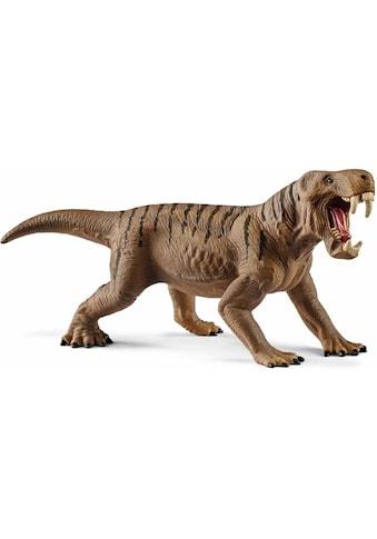 """Schleich® Spielfigur """"Dinosaurs, Dinogorgon (15002)"""" kaufen"""