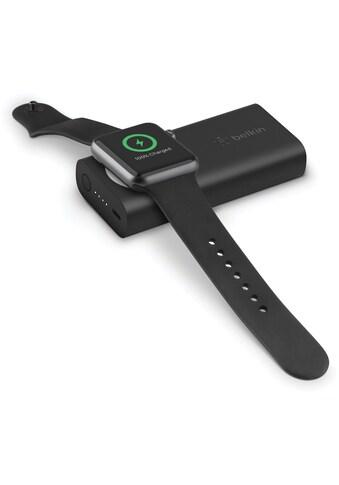 Belkin Lader »Apple Watch Power Pack 2200 mAh« kaufen