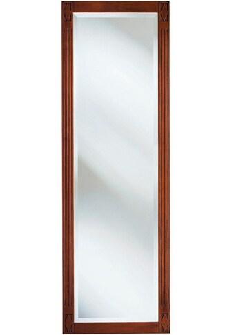 SELVA Wandspiegel »Villa Borghese« kaufen