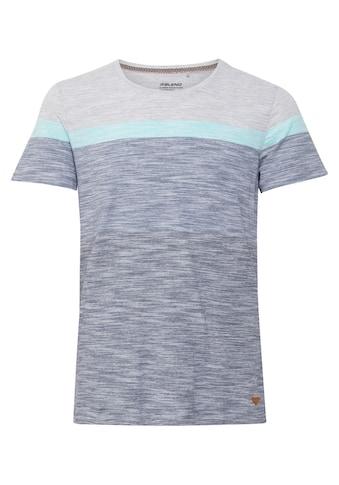 Blend T-Shirt »Jakob«, T-Shirt kaufen