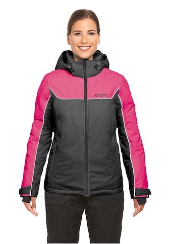 Maier Sports Skijacke »Persea«, Für Ski- und Wintersport kaufen
